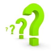 preguntas- 1
