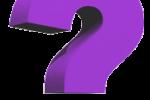 Sufro Fibromialgia y me pregunto… ( II )