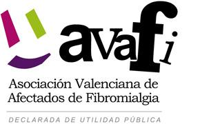 Avafi Asociación Valenciana de Afectados de Fibromialgia