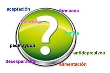 Sufro Fibromialgia y me pregunto… (IV, fin)