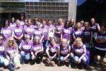 Avafi, mesas informativas en el Día Mundial de la Fibromialgia y SFC