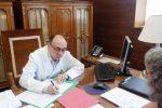 Facultad Medicina y Odontología con Avafi por la ILP