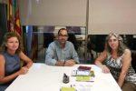 Reunión Conselleria de Sanidad y Avafi