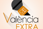 València Extra entrevista a Avafi