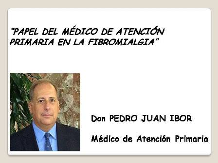 dr-ibor