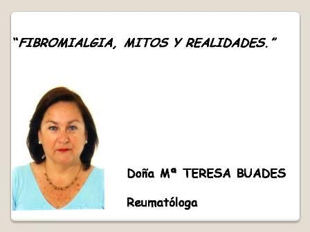 dra-buades