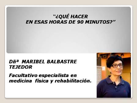 M.Balbastre