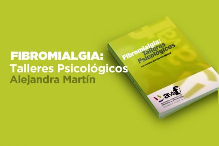 Guía de Talleres Psicológicos. Para FM y SFC