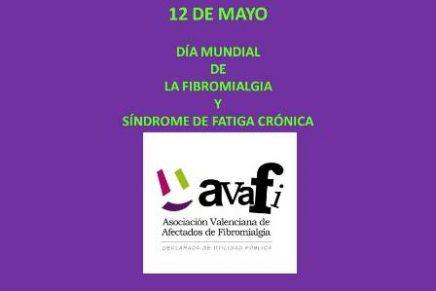 Avafi conmemora el Día Mundial FM y SFC- 2018