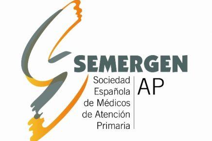 Convenio Semergen – Avafi