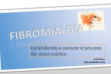 Médico de familia – Fibromialgia