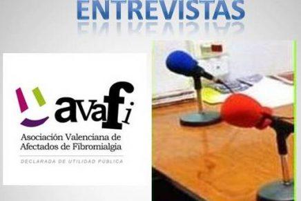 Entrevistas avafi- 2020